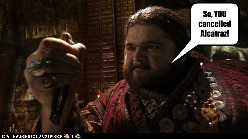 Jorge Garcia,once upon a time,cancelled,fox,giant,alcatraz