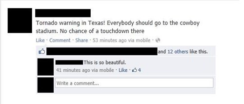 facebook football failbook g rated