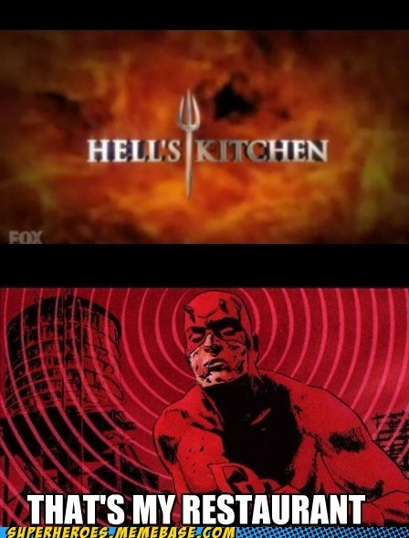 TV hells-kitchen daredevil - 6809994496