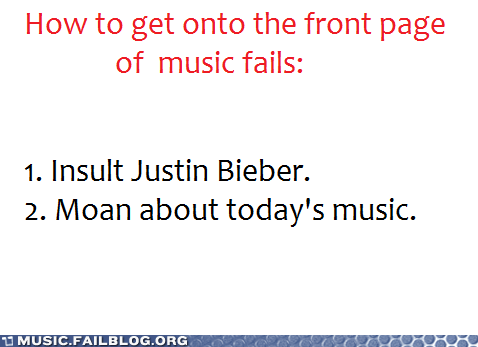 Music FAILS meta justin bieber - 6810444800