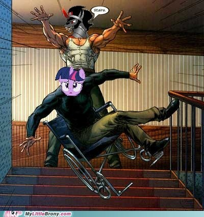 sombra,stairs,sorry bro