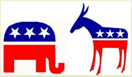 closing reminder politics - 6812424704