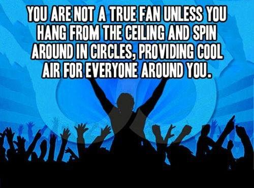 ceiling fan fan - 6812445952