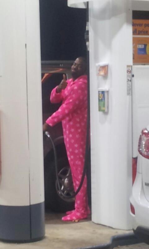onesies pajamas poorly dressed g rated - 6812493568
