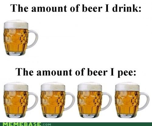 beer drinking peetimes - 6812845568
