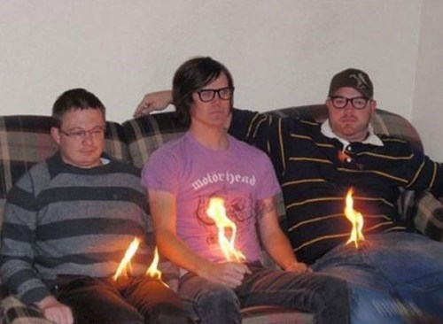 wtf burning fire funny - 6812960256