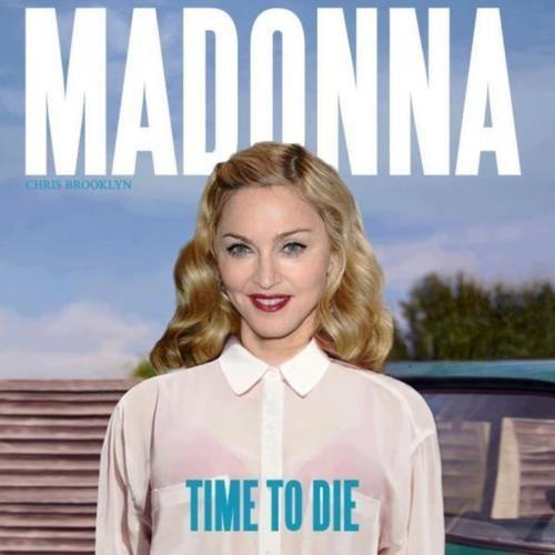 Music shoop lana del rey fake Madonna funny - 6813042688