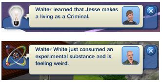meth walter white criminal lol - 6813116416