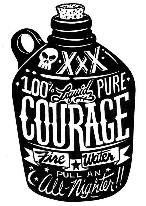 wtf art booze moonshine funny - 6813170688