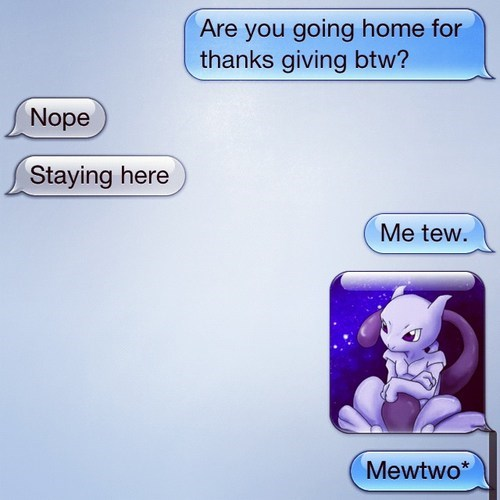 going home,Pokémon,iPhones,mewtwo
