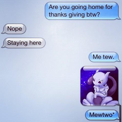 going home Pokémon iPhones mewtwo - 6813376512