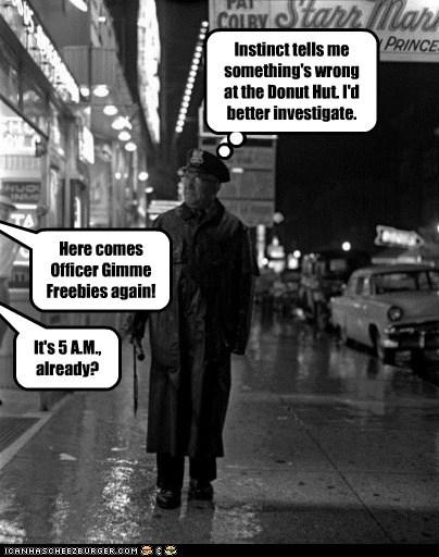 cop police - 6813513984