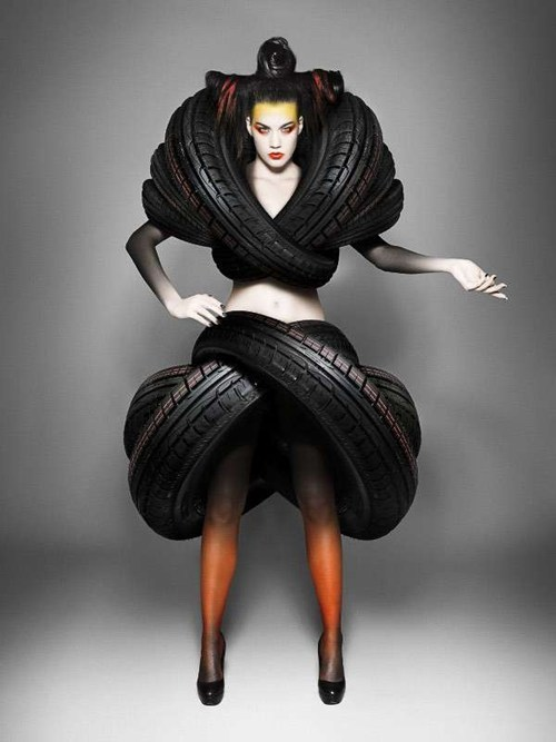 fashion tires style rubber if style could kill - 6813744384