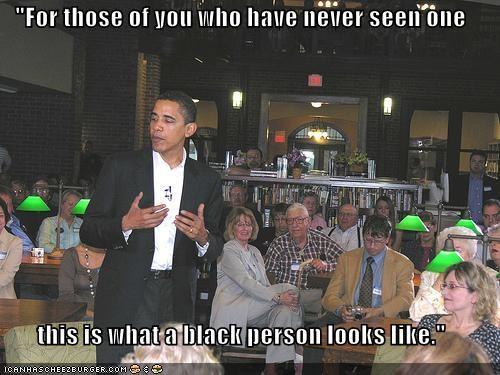 barack obama democrats - 681467136