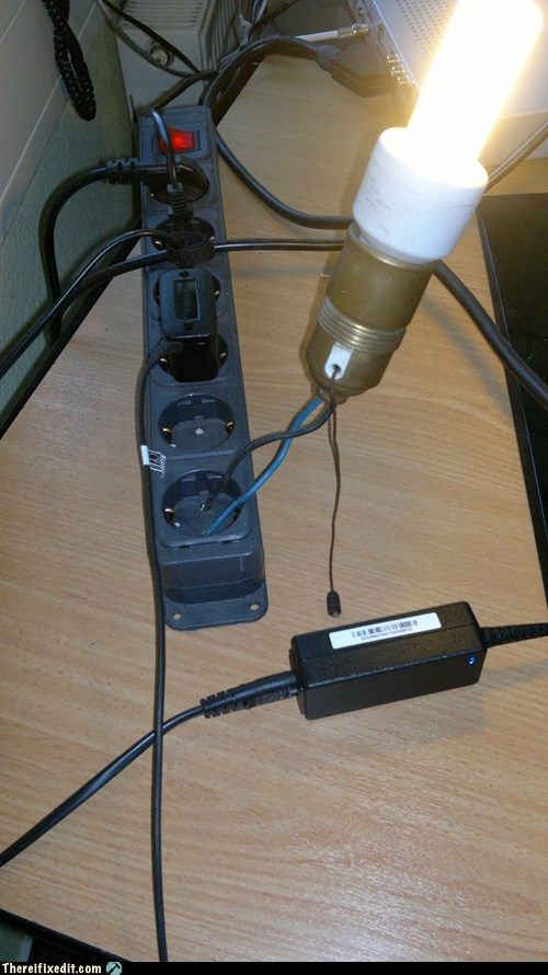 lightbulb - 6814895616