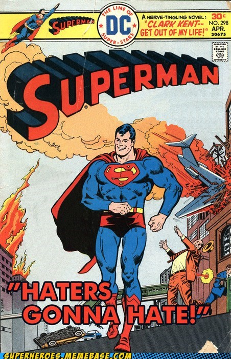 off the page 0 fs superman - 6815111680