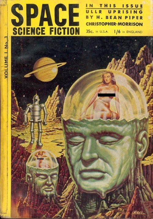heads,book covers,cover art,books,science fiction,women