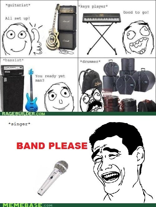 Reframe,Music,rage guy,vocalist,fuuuu,drummer,band