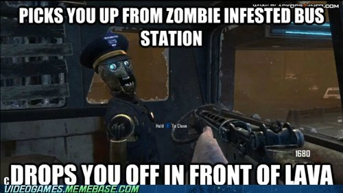 call of duty,zombie,black ops II,tranzit
