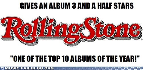 top albums rolling stone magazine - 6815865856