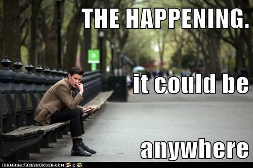 Cheezburger Image 6815947264