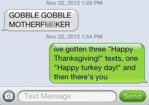 Turkey Day,thanksgiving,that friend,holidays