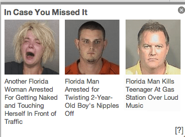 news,embarrassing,florida,arrested