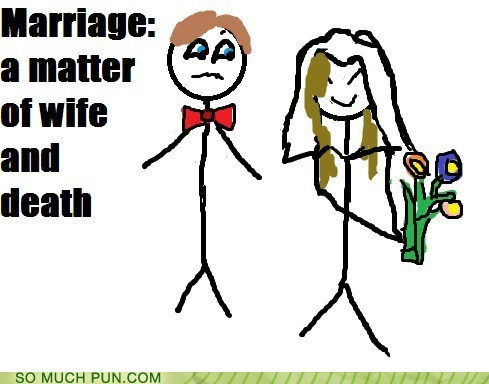 life marriage rhyming wife husband life and death - 6816221952