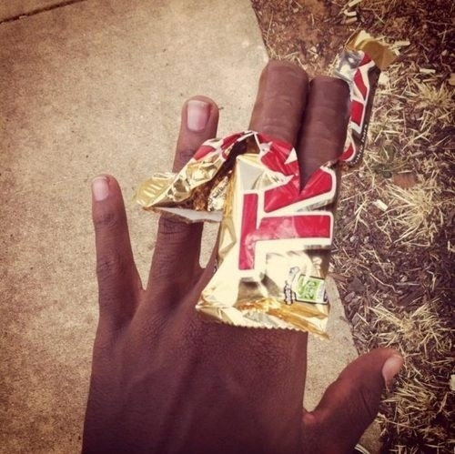 twix,close,food,illusion
