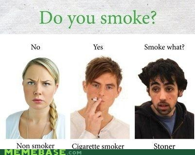 pot stoners smoking - 6816604928