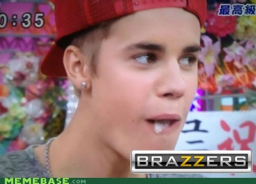 brazzers that looks naughty justin bieber - 6816611072