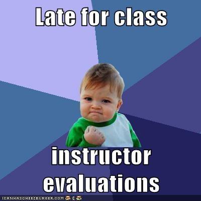 success kid teacher evaluations truancy story