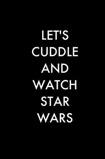 watch star wars first date cuddle dating fails g rated Hall of Fame best of week - 6818534656