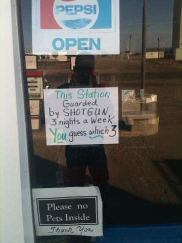 sign,security,merica,store