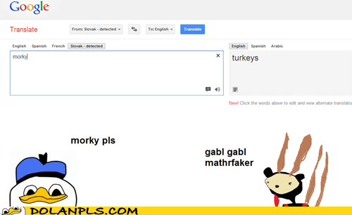 google translate morky Turkey - 6819260416