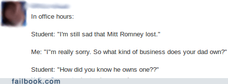 Mitt Romney,moroni,mormons,business owners,LDS Church
