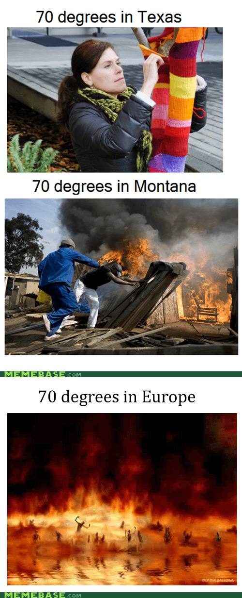 europe Montana texas temperature - 6823432704