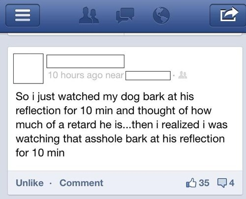 barking dogs failbook - 6823520000