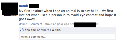 gpoy shy eye contact socially awkward failbook g rated - 6823832320