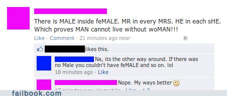 gender females men women - 6824312064