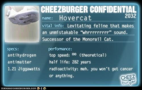 Cheezburger Image 6824477952