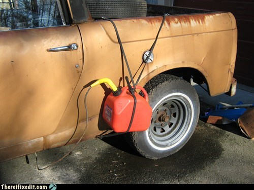 gas can,gas tank,fuel tank