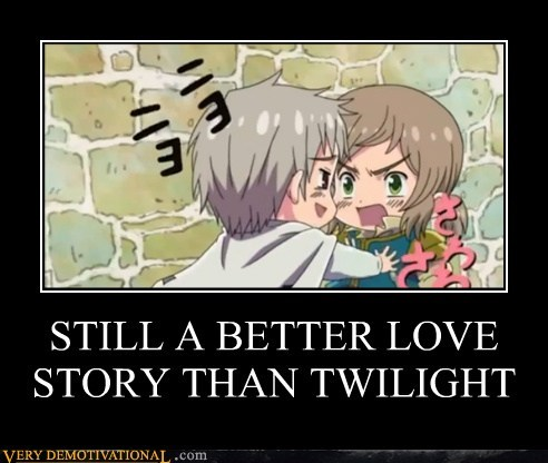 love story twilight angry - 6824628224
