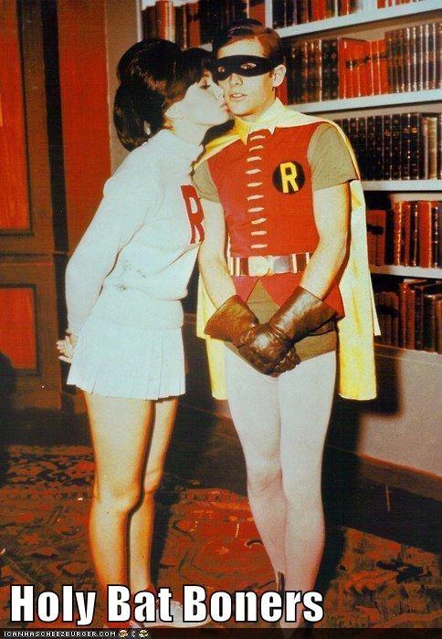 Sexy Ladies robin no no tubes - 6826485248