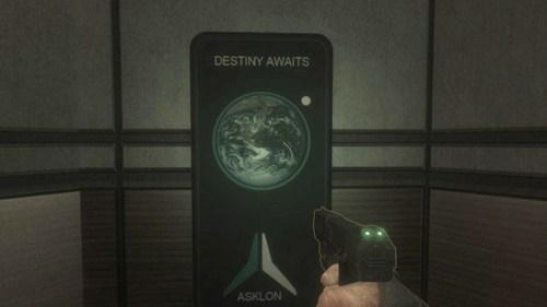 destiny halo bungie - 6827016704
