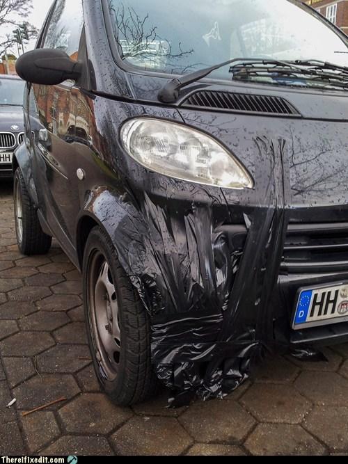 electricians-tape smartcar duct tape - 6827259648