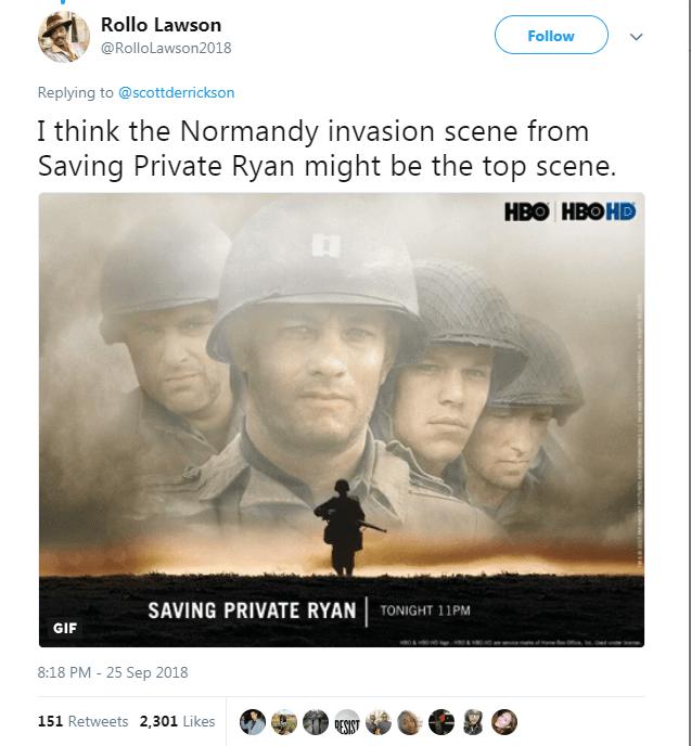 twitter scenes movies films - 6827525