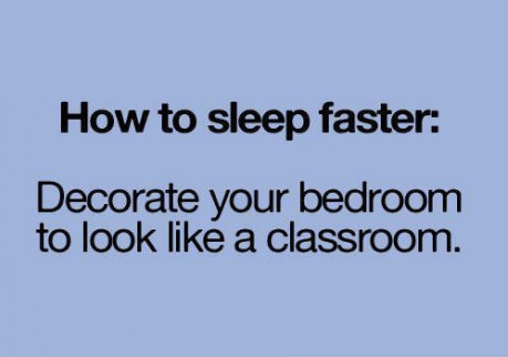 classroom how to sleep bedroom sleeping - 6827635200