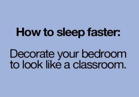 classroom sleeping - 6827635200