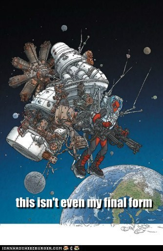 deadpool off the page final form - 6827710464